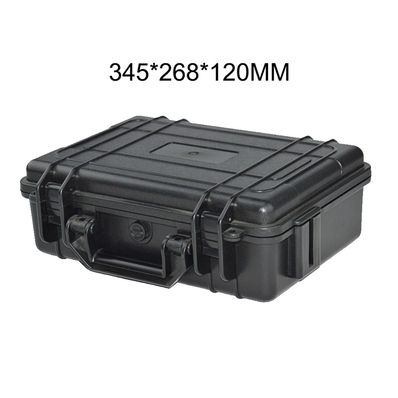 ABS-Plastic-Waterproof-Dry-Box-Safety-Equipment-Case-Portable-Tools-Outdoor-Survival-Vehicle-Toolbox-Anti-collision