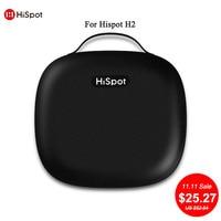 HiSpot Hi Mirror H2 Dedicated Package H2 Special Storage Package