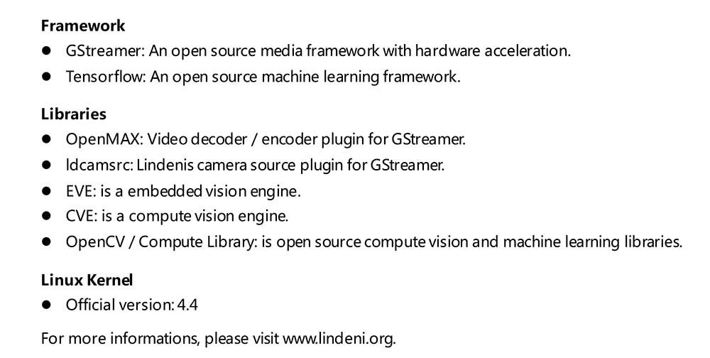 Allwinner V5 Quad-core ARM Cortex-A7 1GB DDRR3 Development Board,the Most  Cost-effective Intelligent Video Processing SBC