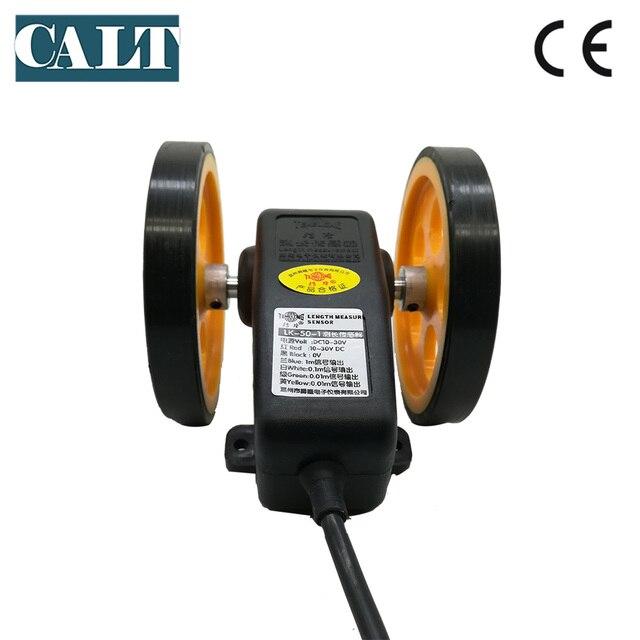 wire wheel counter wire center u2022 rh 144 202 61 13