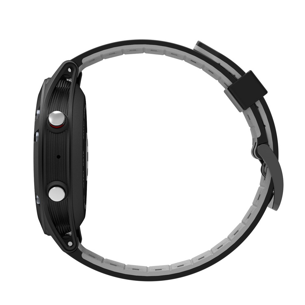 HTB1.O6AXSCWBuNjy0Fhq6z6EVXa1 - Smartwatch F5 GPS Heart Rate Monitoring Bluetooth Sport 2018 Model