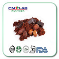 500G Natural Cocoa extract/Pure Cocoa powder/Cocoa bean extract 20% Theobromine