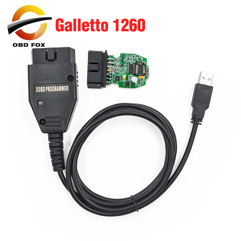 Universal Automotive Cable Wire Tracker Short Open Circuit Finder Openshort Digital Repair Tester Allsun Galletto 1260 A Quality Ecu Chip Tuning Tool Eobd Obd2 Obdii Flasher