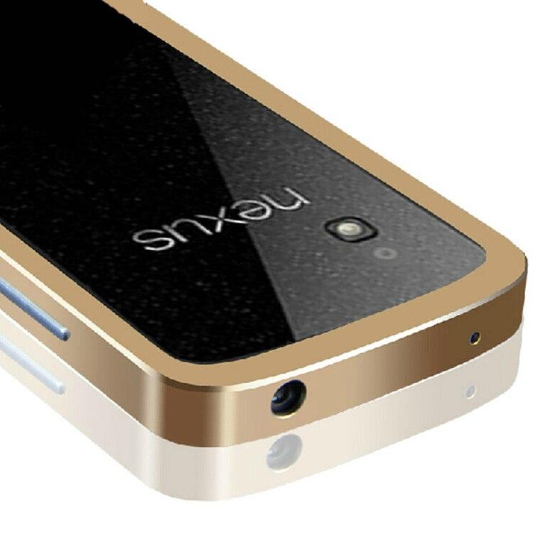 the best attitude 2c487 331eb US $12.8 |High Quality Aluminum Metal Bumper case for LG Nexus 4 E960 on  Aliexpress.com | Alibaba Group