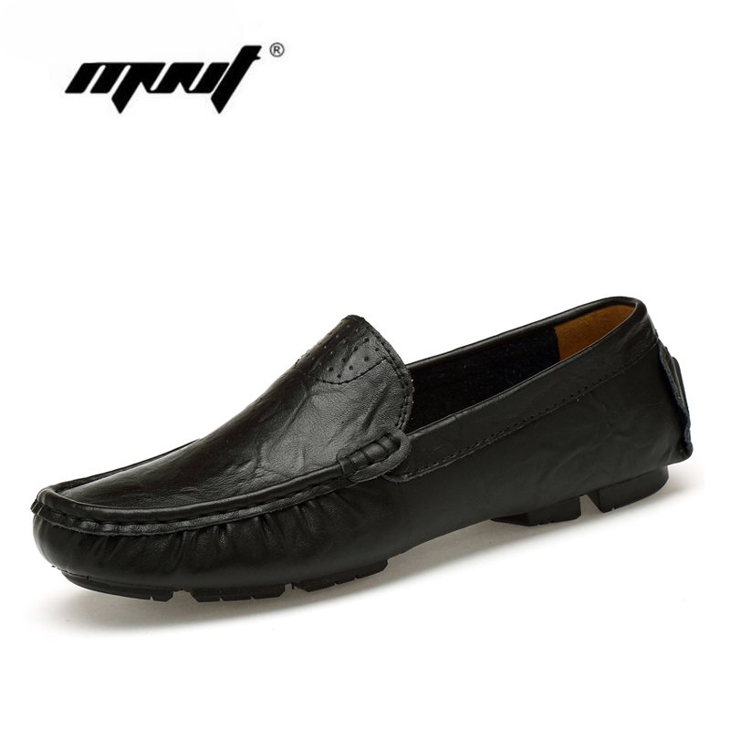 Handmade men flats shoes plus size genuine leather men shoes,breathable soft loafers men Moccasins zapatos hombre cbjsho brand men shoes 2017 new genuine leather moccasins comfortable men loafers luxury men s flats men casual shoes