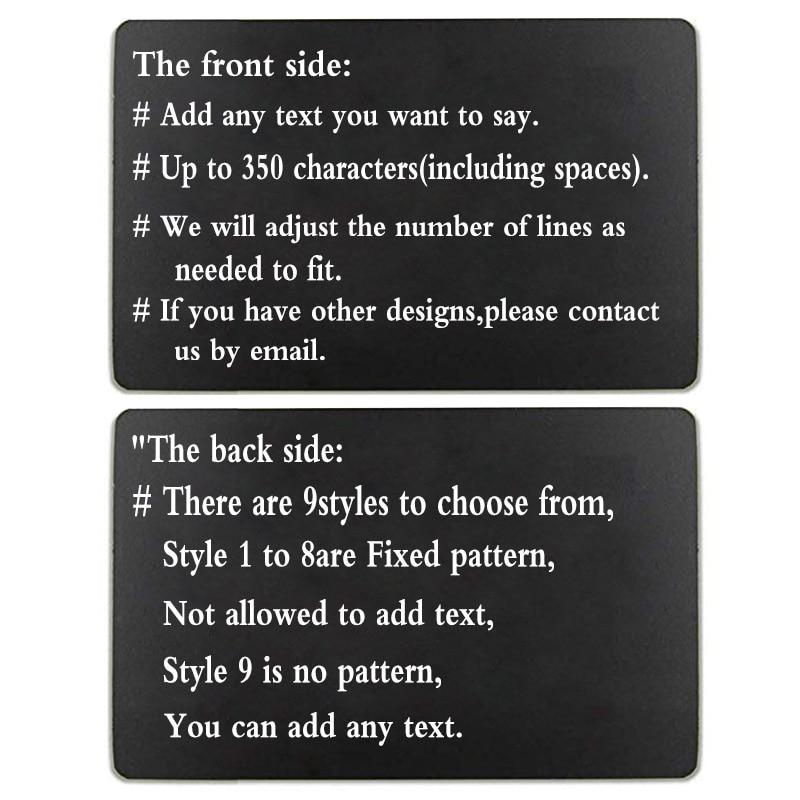 介绍款式,字