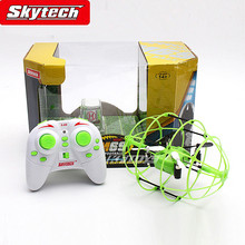 Free Shipping TK 69 vs Eachine H1 Mini RC Quadcopter 2 4GHz 4 Ch 6 Axis