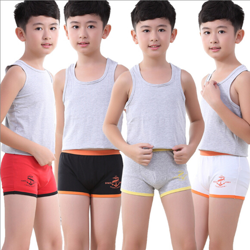 Enjoy free shipping and easy returns every day at Kohl's. Find great deals on Boys Boxer Briefs Kids Underwear at Kohl's today!