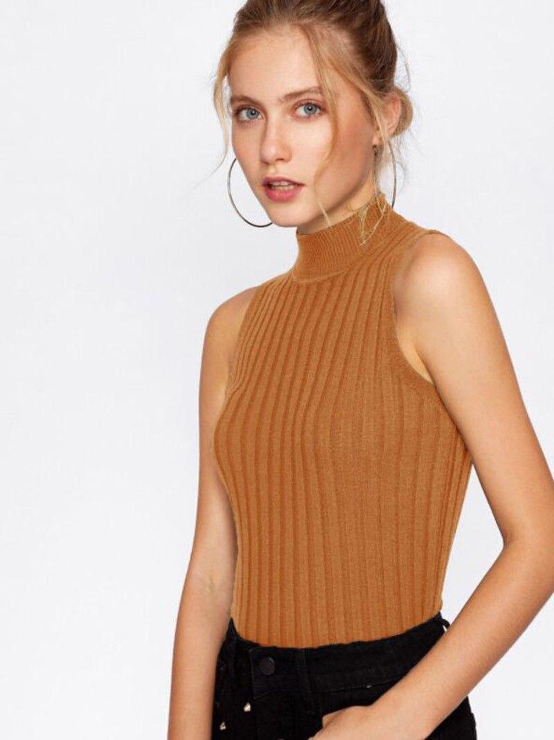 Fashion Women Summer Vest Top