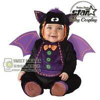 מפלצת פוקימון ללכת סרבל תינוק בן יומו בת במה קרנבל קוספליי מצחיק פעוט תחפושת ליל כל הקדושים שטן קטן בגדי סט
