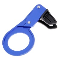 Mtb Chain Guide Direct Bb Mount Perfector Racefiets Mountainbike Enkele Ring