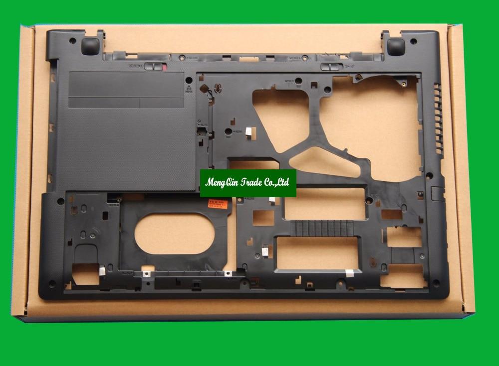 New Original Laptop Bottom Base Case Cover For Lenovo -70A -70 -70M -80 -30 -45 Z50-70 Black AP0TH000800