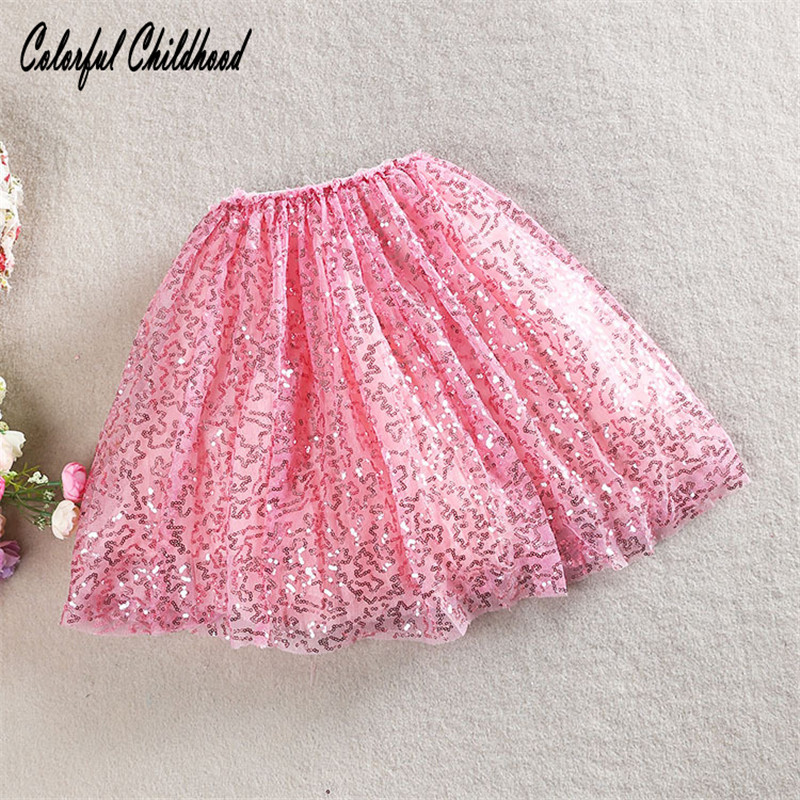 Aliexpress buy blingbling christmas baby clothes
