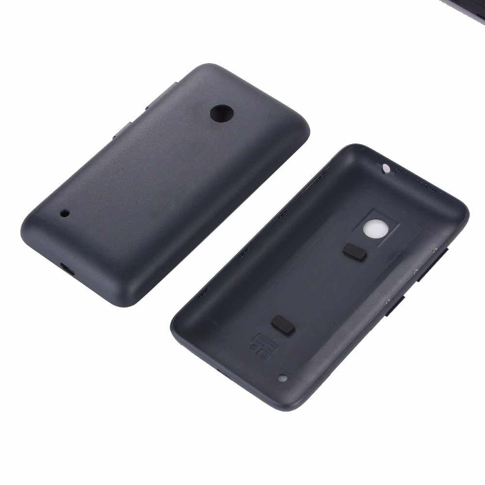 Housing Back Battery Case Cover For Nokia Lumia 530 Battery Cover