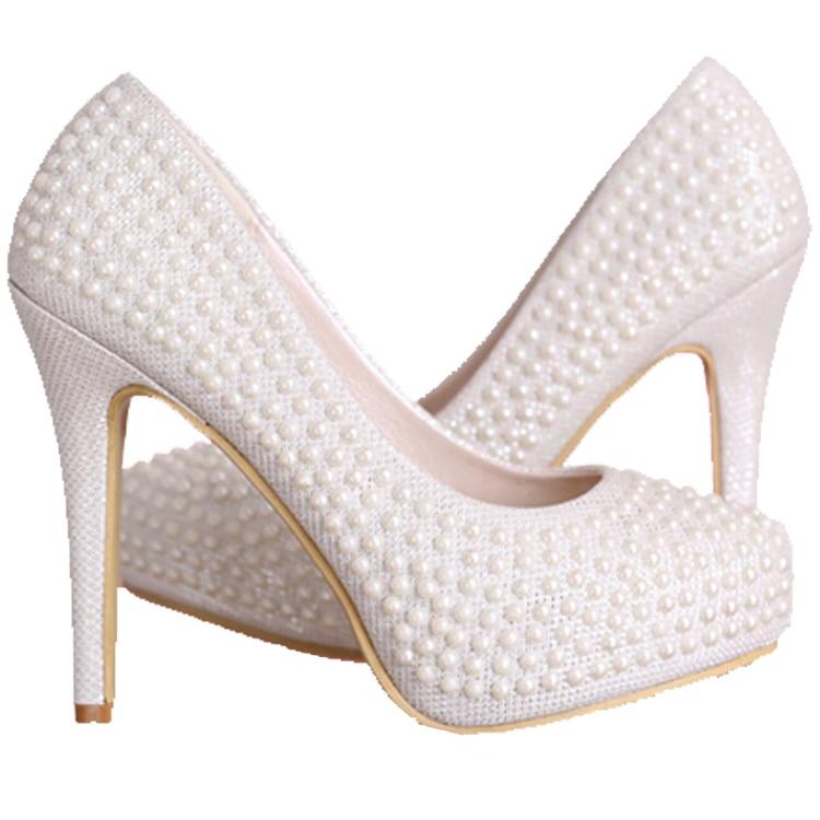 Aliexpress.com : Buy Women Shoes New Arrival Full Rhinestone High ...