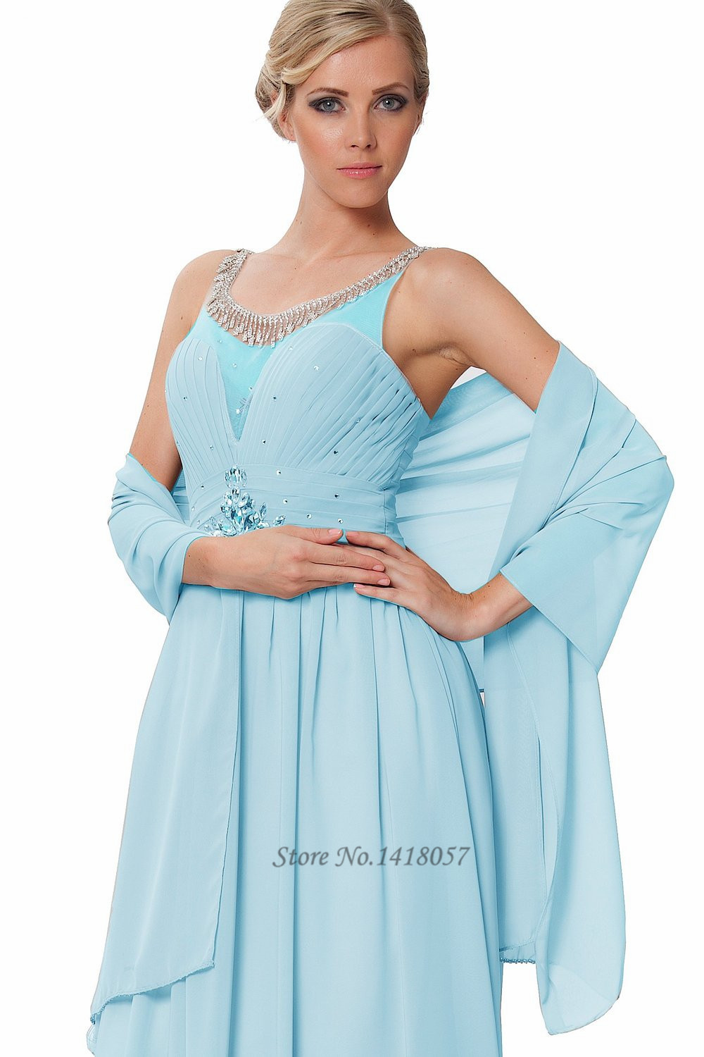 Buy bridesmaid dress shawl and get free shipping on aliexpress ombrellifo Image collections