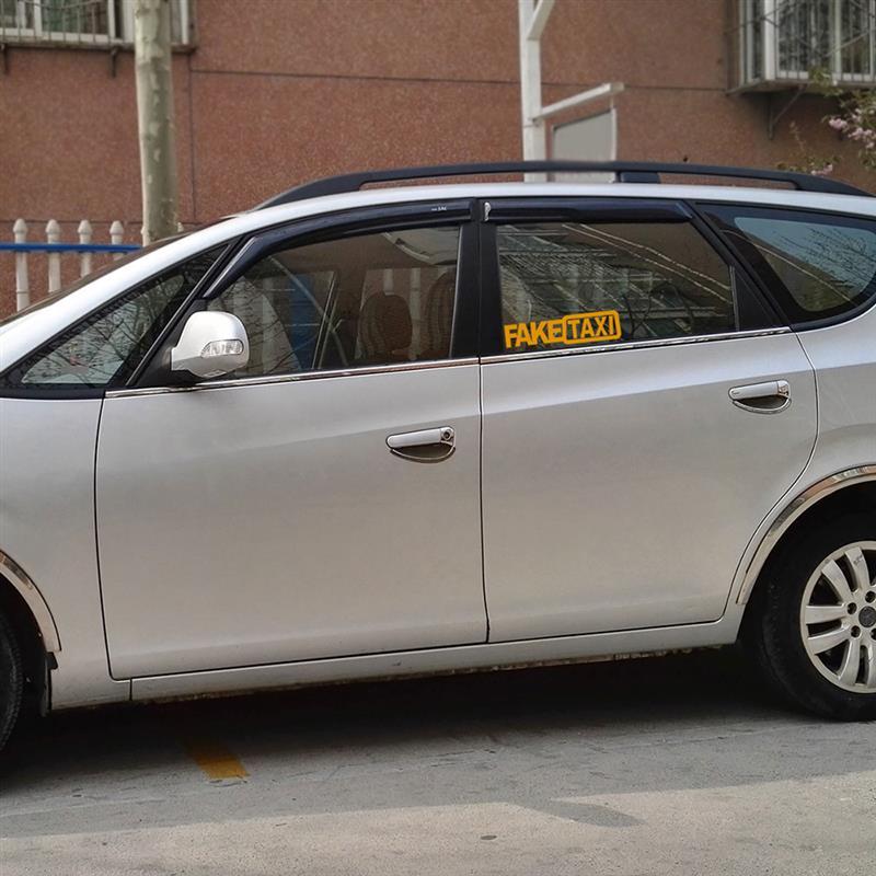 1fake Taxi Car Sticker Htb1ife_gpxxxxcnxpxxq6xxfxxxi Htb1csk5gpxxxxadxfxxq6xxfxxx9 Htb1zreqhvxxxxc0xvxxq6xxfxxxe