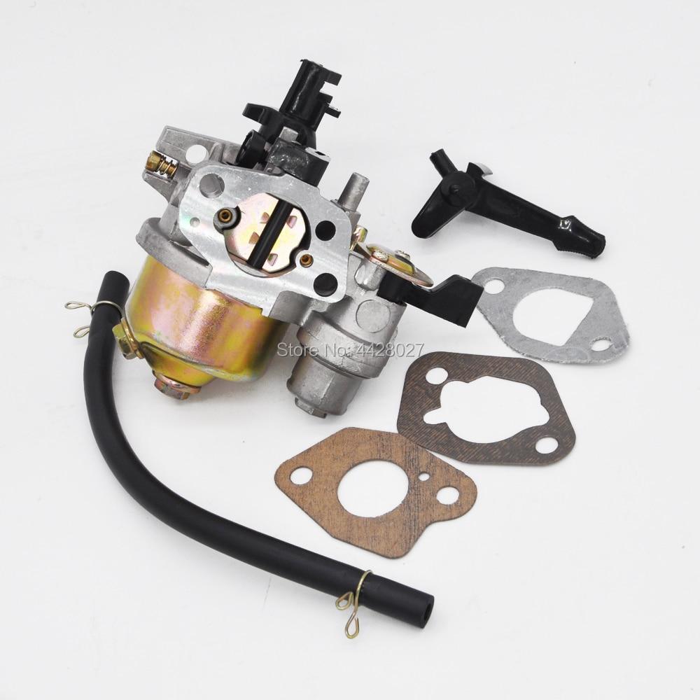 Replacement Honda GX120 ENGINE CARBURETOR