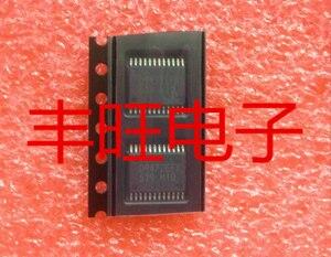 Image 1 - 100% جديدة ومبتكرة BD9472EFV D9472EFV