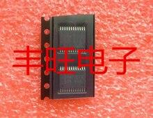 100% New and original  BD9472EFV D9472EFV