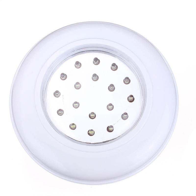 Bathroom Light Bulbs online get cheap bathroom light bulbs -aliexpress | alibaba group