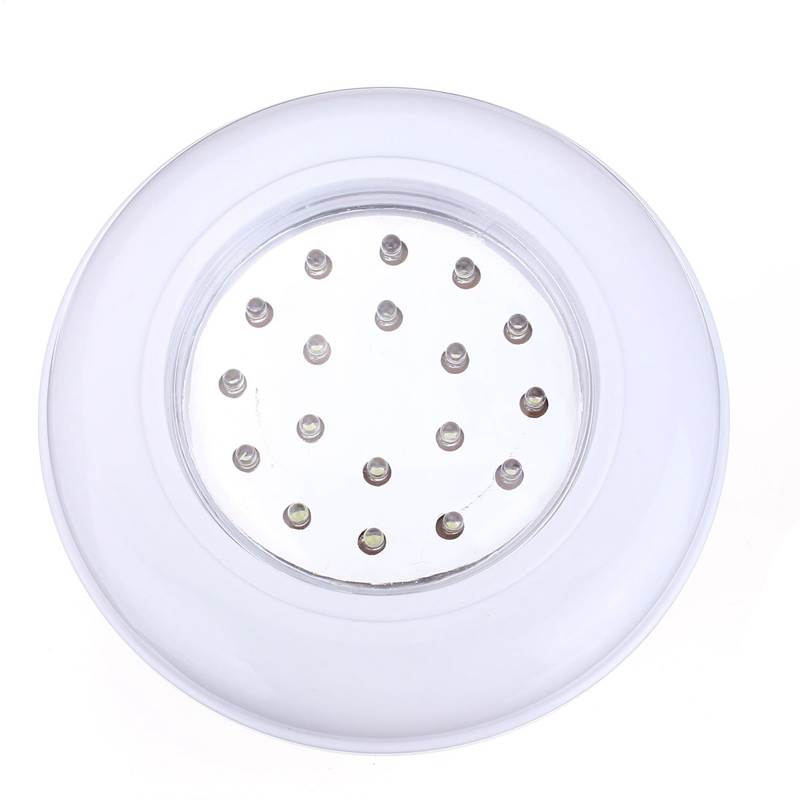 Bathroom Lights Battery Operated led bathroom wireless promotion-shop for promotional led bathroom