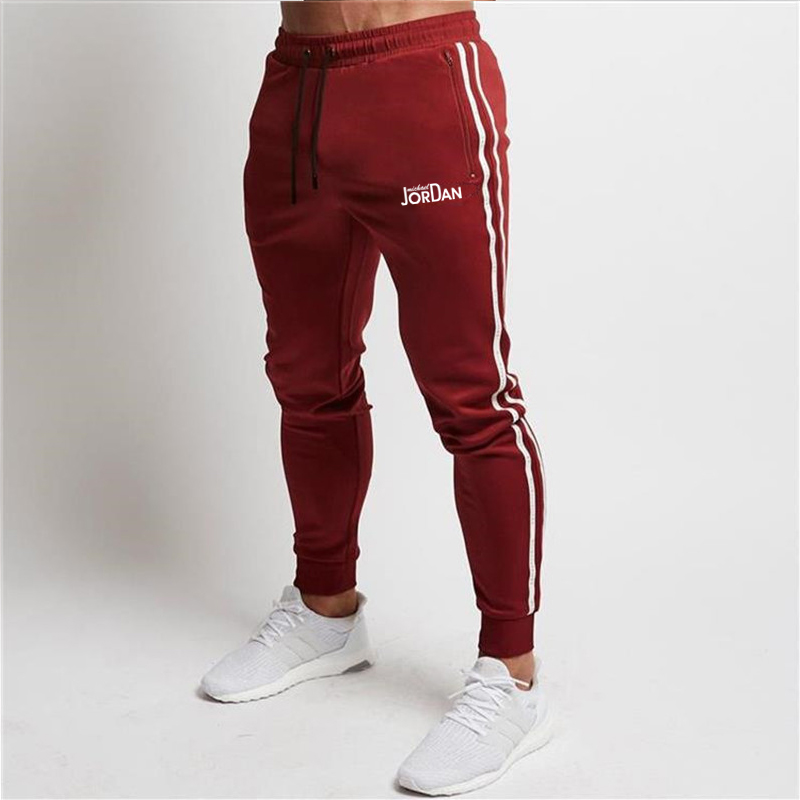 2019 Males Ladies Sport Breathable Summer season Pants Bike Biking Pant Cycle Driving Clothes Bicycle Bike Fishing Health Trousers Overalls, Low cost Overalls, 2019 Males Ladies Sport Breathable Summer...