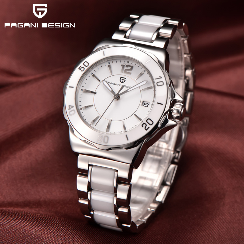 Fashion Brand women ceramic watches high quality women dress watch lady waterproof quartz watch wristwatch free shipping weiqin new 100% ceramic watches women clock dress wristwatch lady quartz watch waterproof diamond gold watches luxury brand