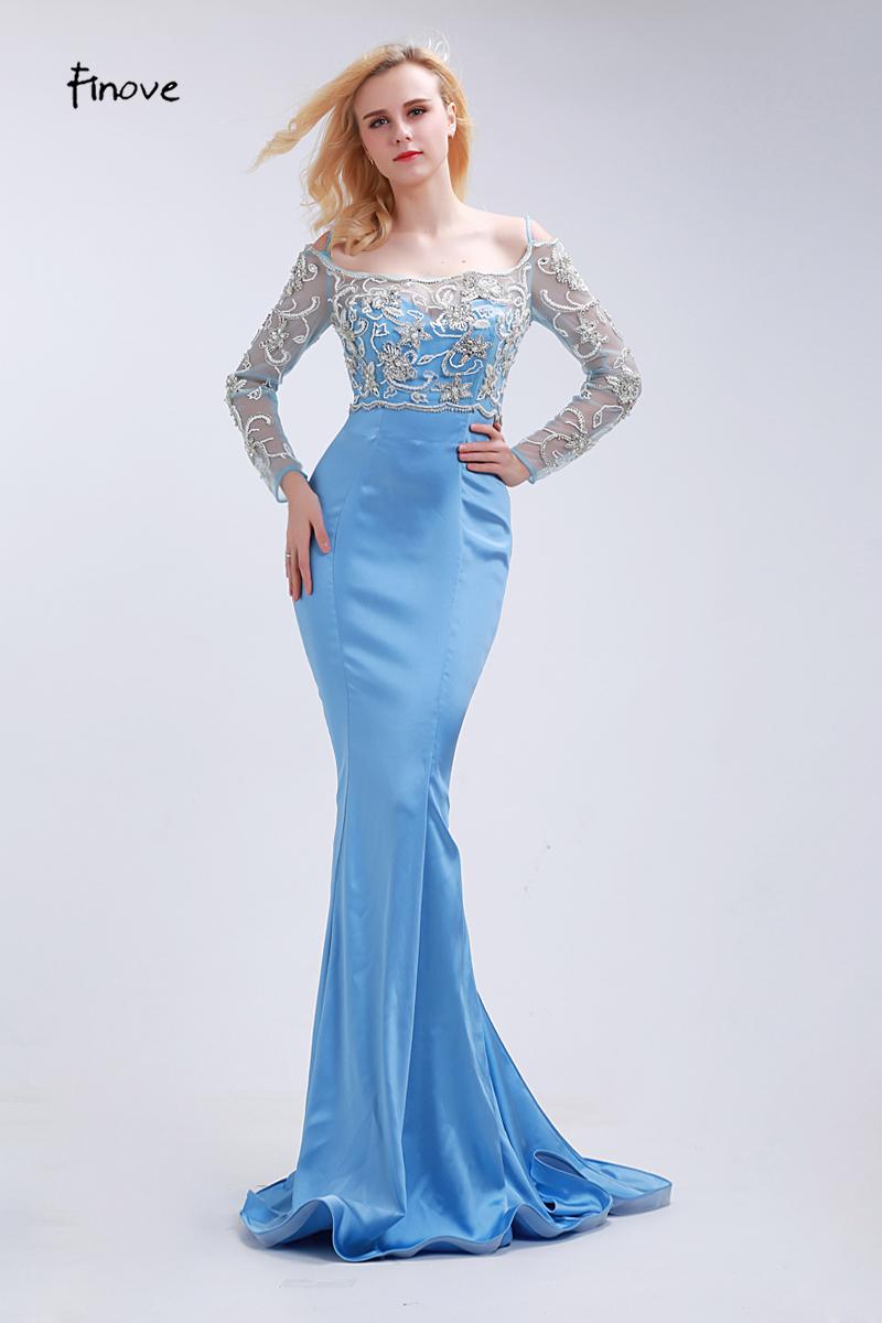 1 ,evening dress