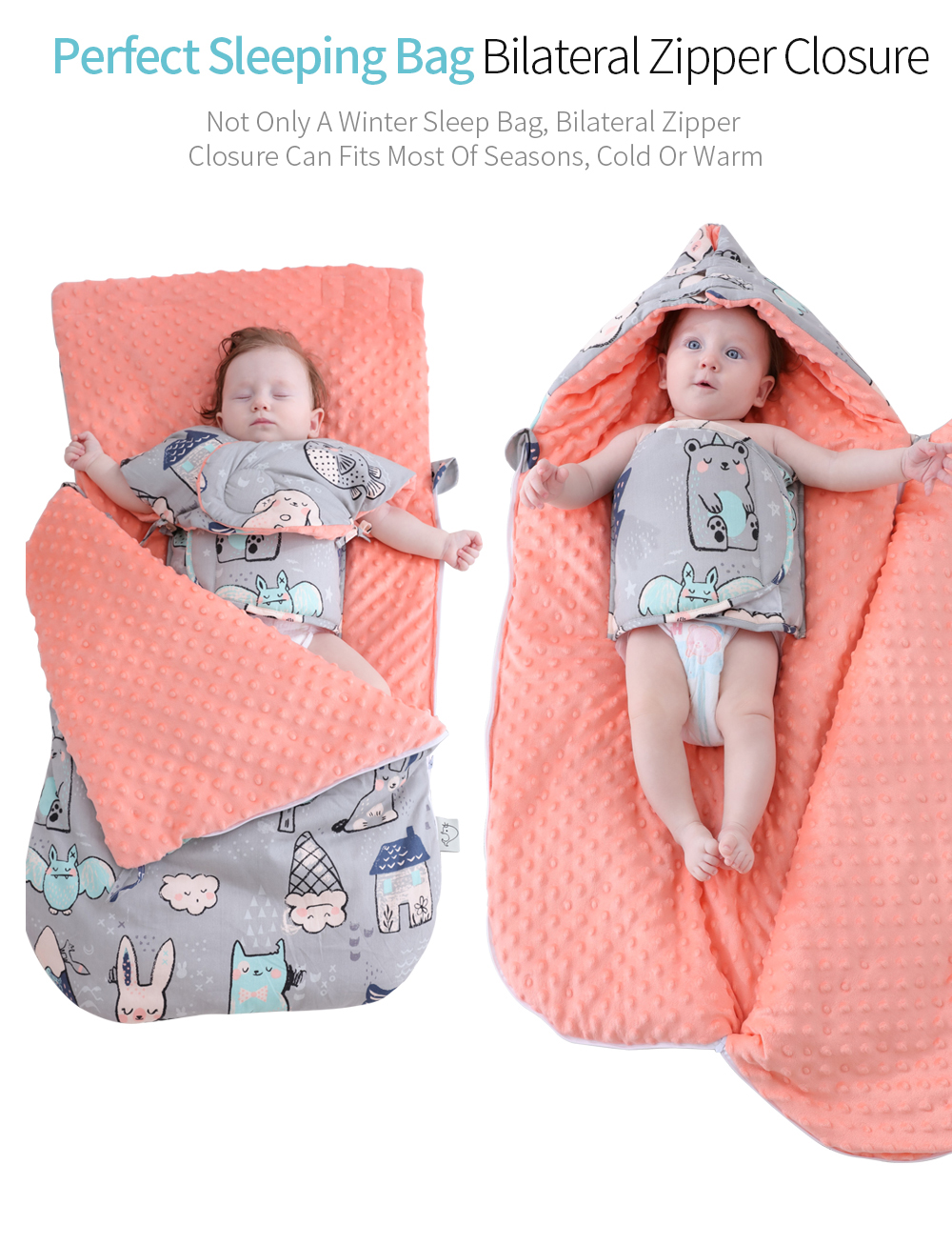 insular baby sleeping bag (7)