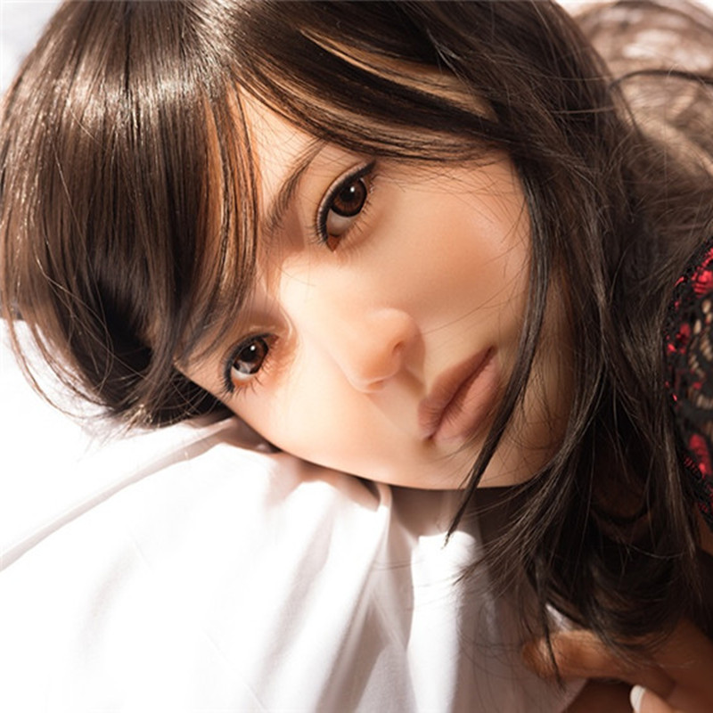 Силиконовая секс кукла см Твердые 165 съемный вагины для куклы оральный сексуальный анальный товары взрослых резиновая киска полный средств