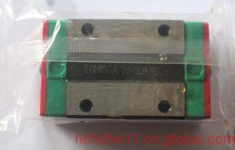 free shipping to you EGH15CA 1PCS egr15-1000mm 1pcs free shipping 1pcs bsm200gb120dlc