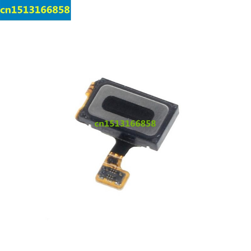 OEM Earpiece Speaker Replacement For Samsung Galaxy S7 Edge G935