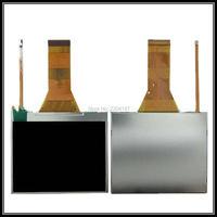 FREE SHIPPING New LCD Display Screen For NIKON D90 D300 D700 D3S 5D MarK II 5D2