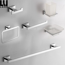 Buy Bathroom Accessories Set And Get Free Shipping On AliExpresscom - Best place to buy bathroom hardware