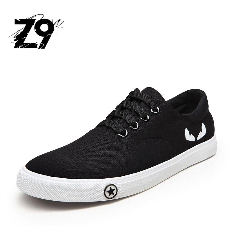 venta caliente de los hombres zapatos casuales pisos estilo cena star brand des