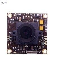 HD 800TVL 1 3 SONY CCD Effio CXD4140AGG PAL Or NTSC 3 6mm Pinhole Lens Mini