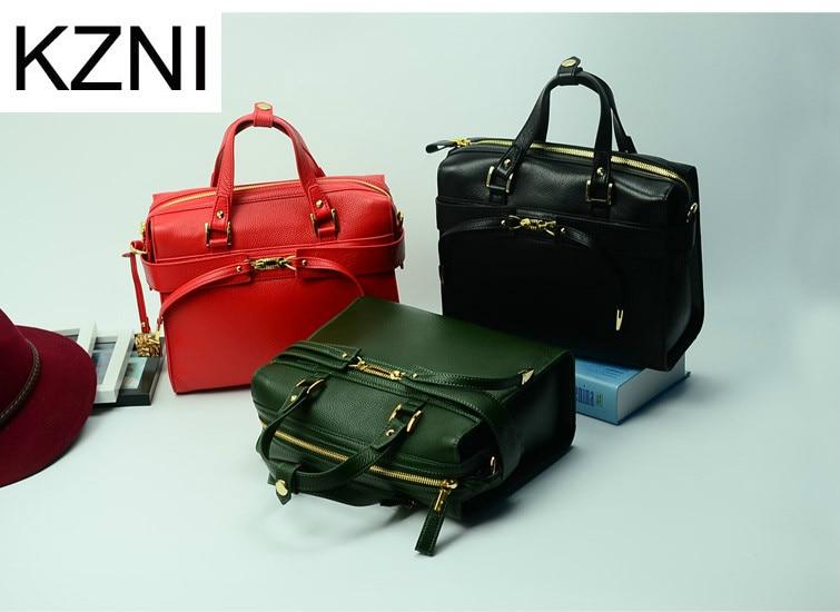 2017designer Handbags High Quality Women Messenger Bags Genuine Leather Luxury Designer Woman Shoulder Hand Crossbody Genuine