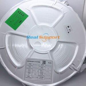 Image 4 - 10 pièces ESP32 WROVER ESP 32 module SMD ESP32 D0WDQ6 1.8 V 8 mo PSRAM 4 mo SPI antenne FLASH PCB
