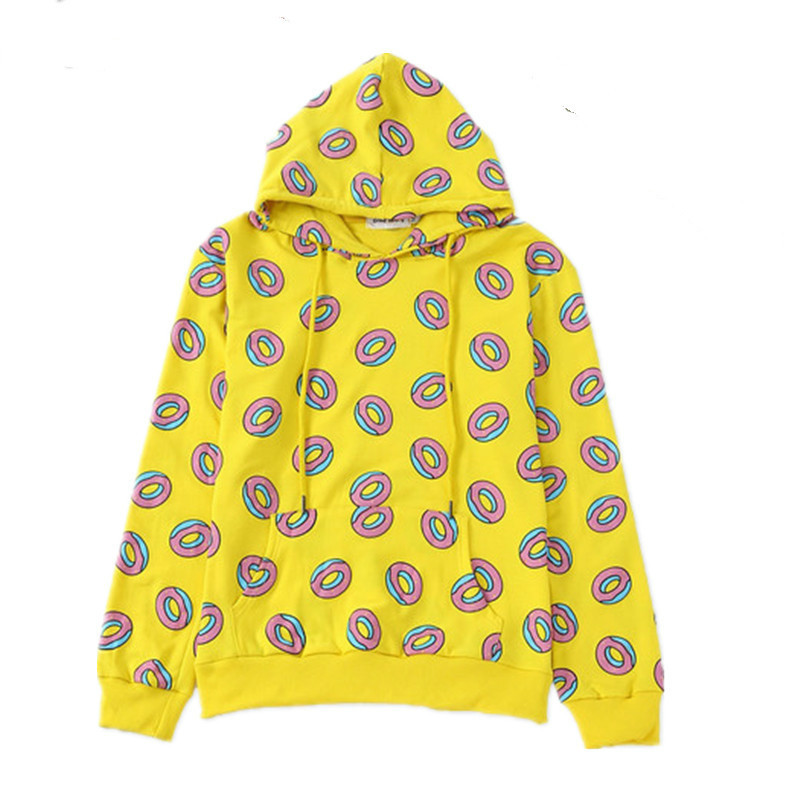 KPOP GOT7 Hoodies Mark Genau Richtig Donut Hoodie BTS Jung Kook Sweatershirts exo hoodie kai Geschenk Keychain