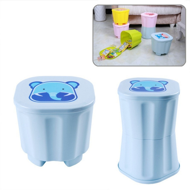 1PC Cartoon can be superimposed children u0027s toys storage stool childrenu0027 s chair storage  sc 1 st  AliExpress.com & 1PC Cartoon can be superimposed children u0027s toys storage stool ...
