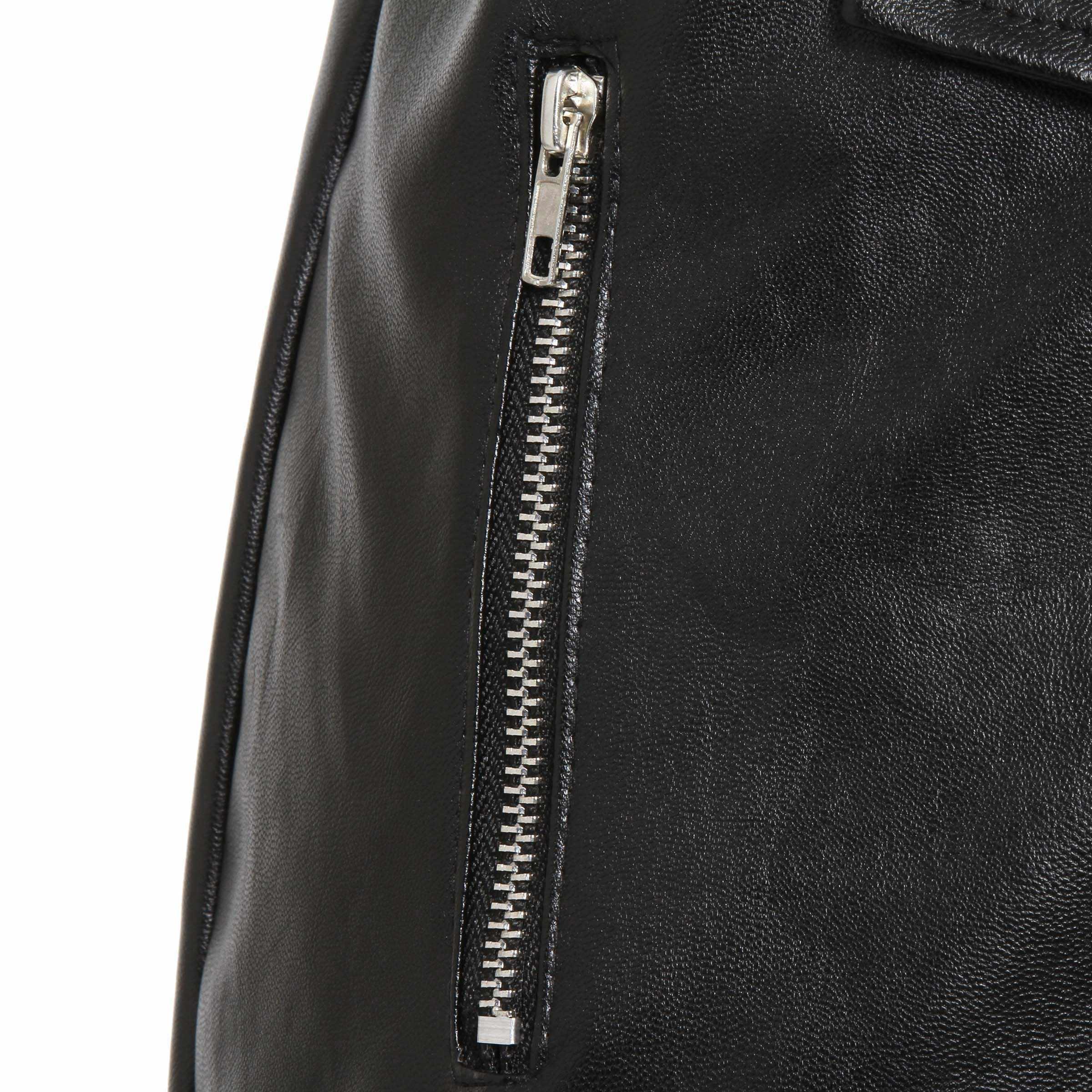 Искусственная кожа Готический Черный Короткие Bodycon платье Для женщин Регулируемая чулок пряжки ремня сарафан уличная Дата мотоциклетные платья