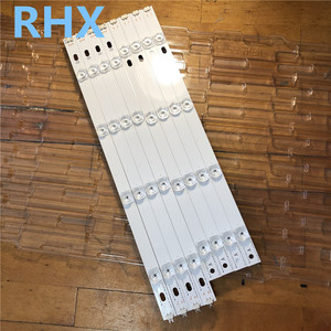 """Image 3 - LED Backlight strip 40 Lamp For LG 42 inch TV INNOTEK DRT 3.0 42"""" 6916L 1709B 1710B 1957E 1956E 6916L 1956A 6916L 1957A 42LB561v"""