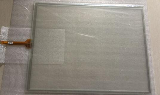 Touch Screen Digitizer Glass G15001 G15002 Touch Screen Glass Brand New Working Well Tested