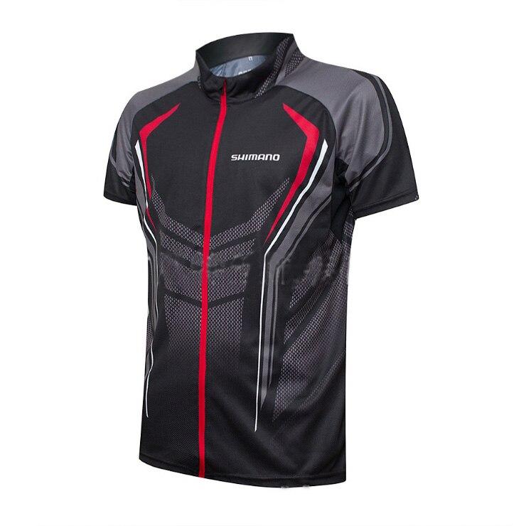 Brand Fishing Clothes 2017 New Fishing Shirt Short Sleeves Breathable Quick-dry Anti-UV Fishing Clothing Anti Wrinkle Clothing цены онлайн