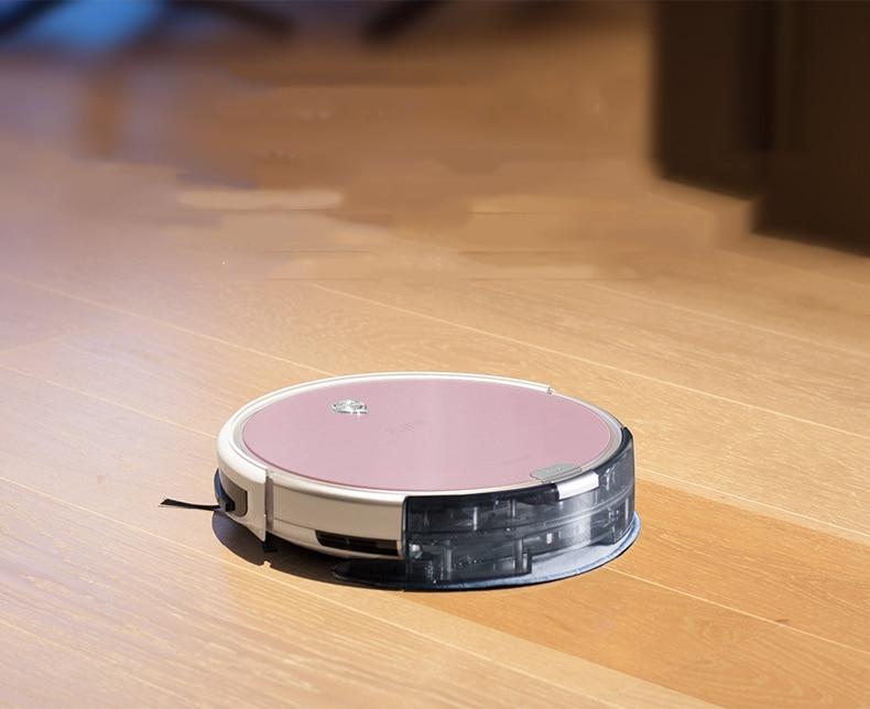robot vacuum cleaner robot aspirador odkurzacz odkurzacz automatyczny Vacuum Cleaner stofzuiger stofzuiger robot