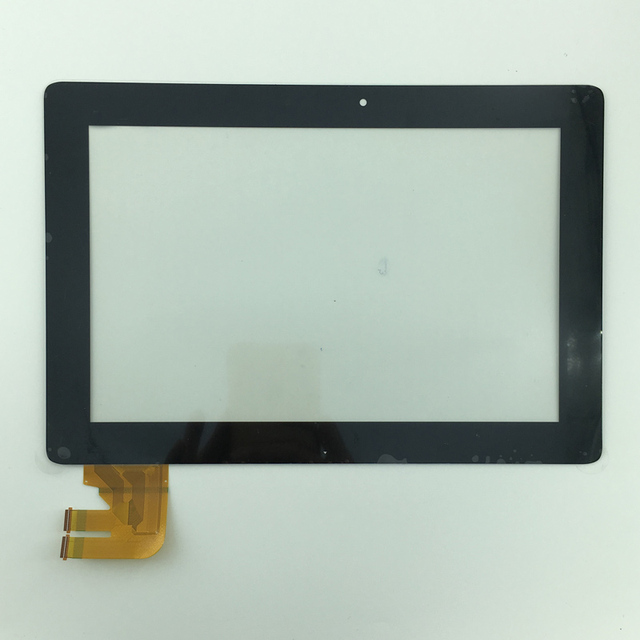 touch Screen panel Digitizer Glass sensor Replacement For Asus Transformer Pad TF300 TF300T TF300TG TF300TL 69.10I21.G03