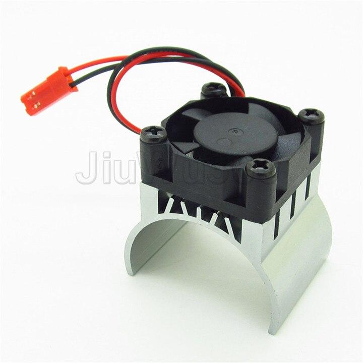 Popular 550 electric motor buy cheap 550 electric motor for Abc electric motor repair