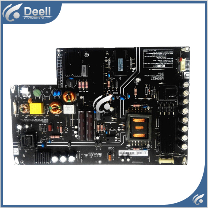 95% New original for L49M2-AA AMPC200-140XML  board good working95% New original for L49M2-AA AMPC200-140XML  board good working