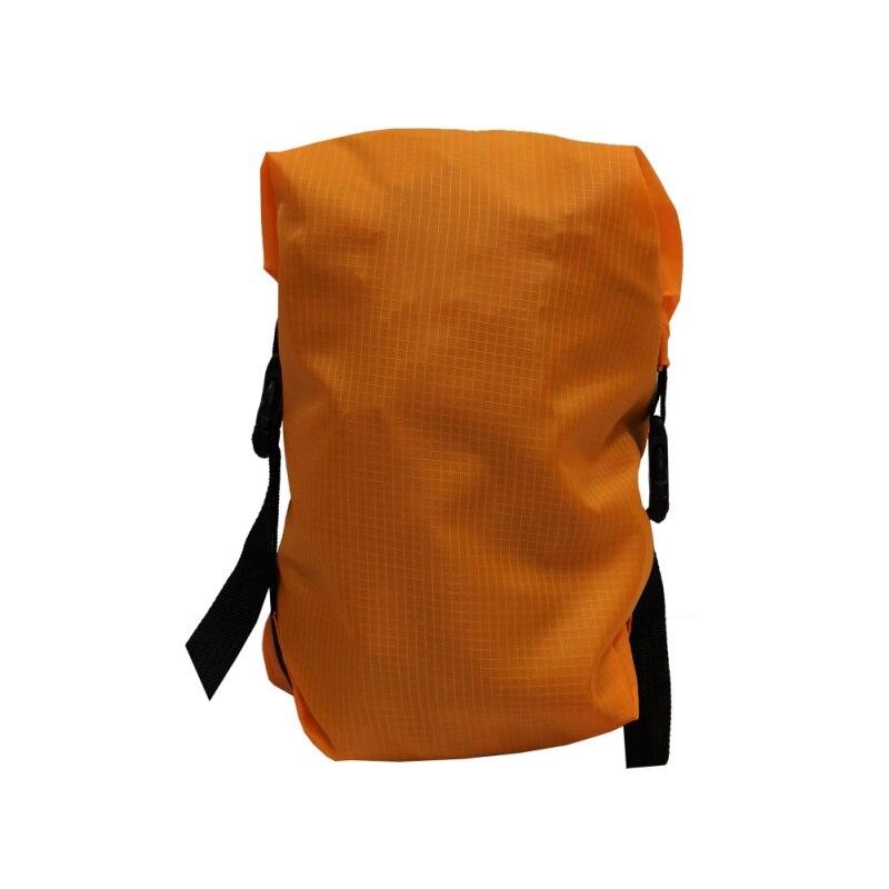 5/8/11L открытый Водонепроницаемый плавать пакет сухой мешок хранения рафтинг спортивные компрессия подложки путешествия Водонепроницаемый сумка - Цвет: 11L O